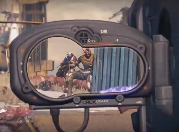 Destiny-Truth-Exotic-Rocket-Launcher-gameplay