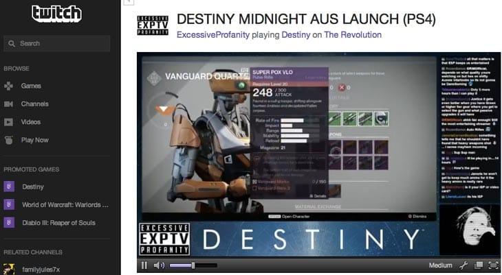Destiny-Twitch-TV-stream-midnight