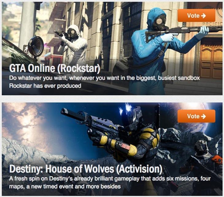 Destiny-Vs-GTA-Online