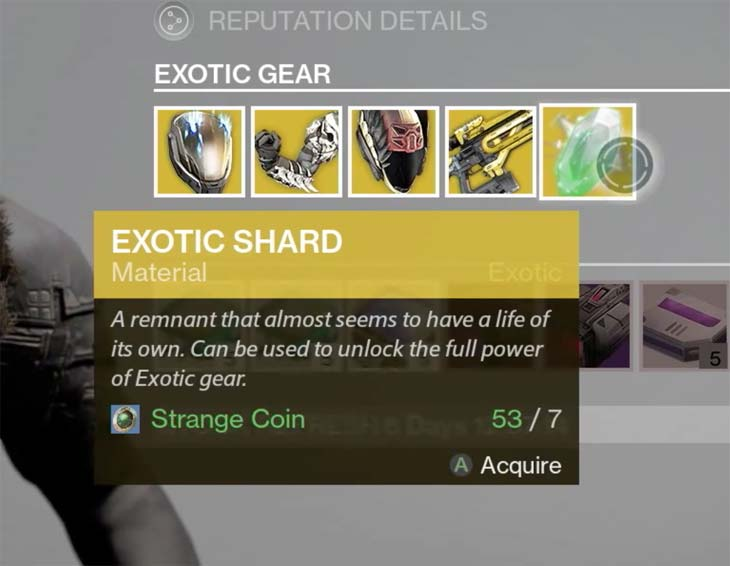 Destiny-Xur-Exotic-Shards-23-hours