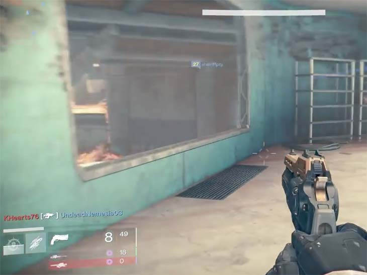 Destiny-Xur-The-last-word-weapon-review