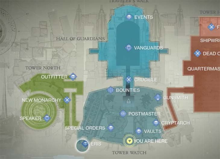 Destiny-Xur-in-tower-first-dec-weekend