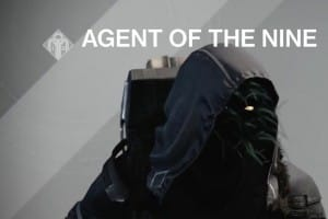 Destiny Xur time he comes with items selling