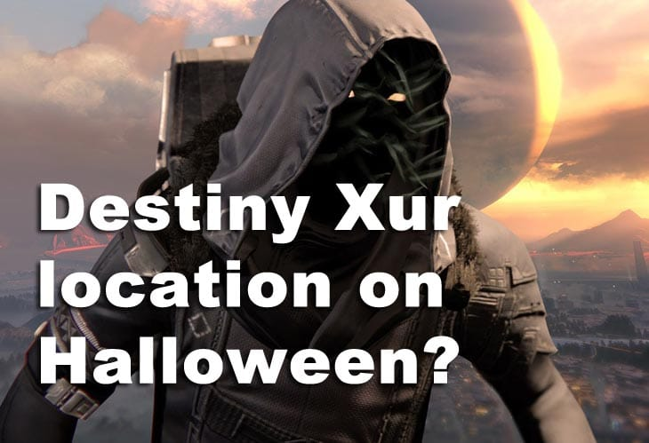 Destiny-Xur-location-Halloween