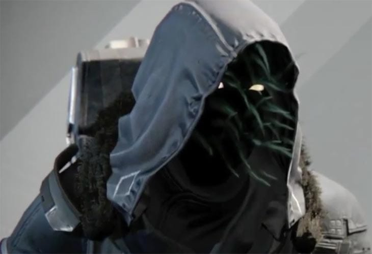 Destiny-Xur-location-October-24