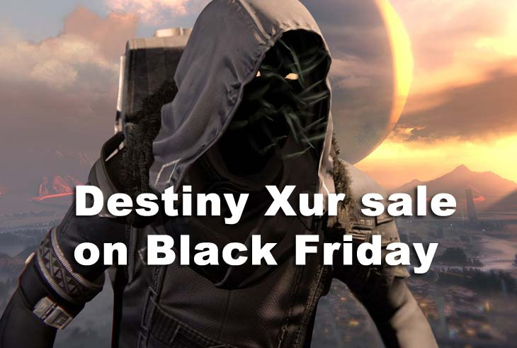 Destiny-Xur-location-sale-Nov-28