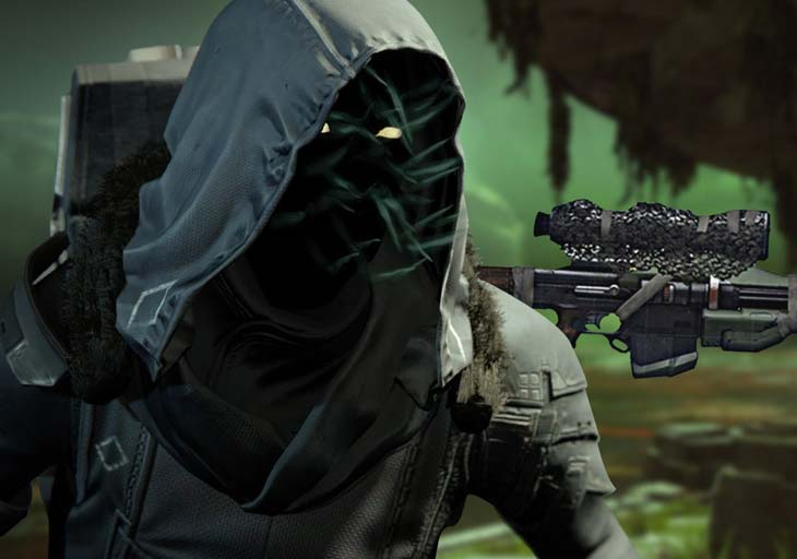 Destiny-Xur-location-search-starts
