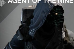 Destiny Xur time of arrival in UK vs US