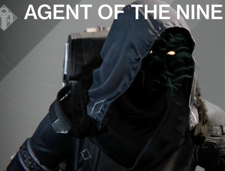 Destiny-Xur-time-of-arrival-in-UK-vs-US