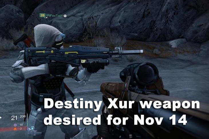 Destiny-Xur-weapon-desired-for-Nov-14