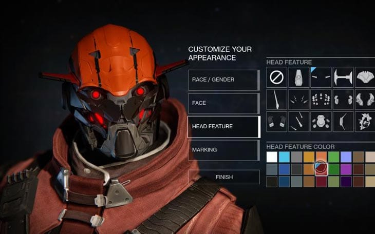 Destiny-beta-characters-dont-carry-over