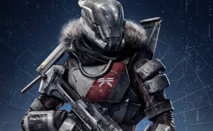 Destiny companion app bugs include friends not showing