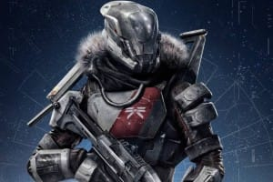 Destiny and COD server problems, DDoS takes down