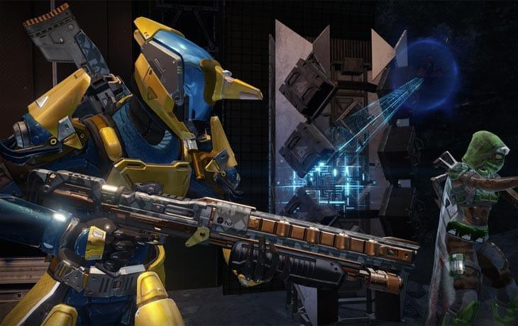Destiny-patch-brings-big-changes