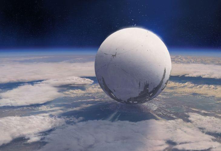 Destiny public beta signaled