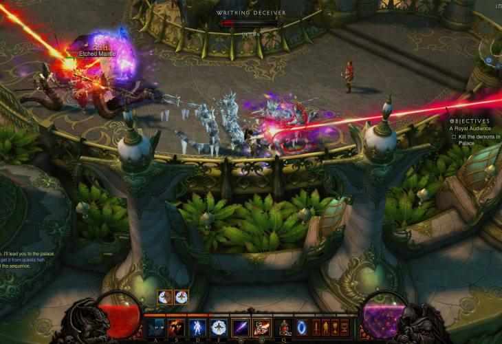 Diablo 3 – Product Reviews Net