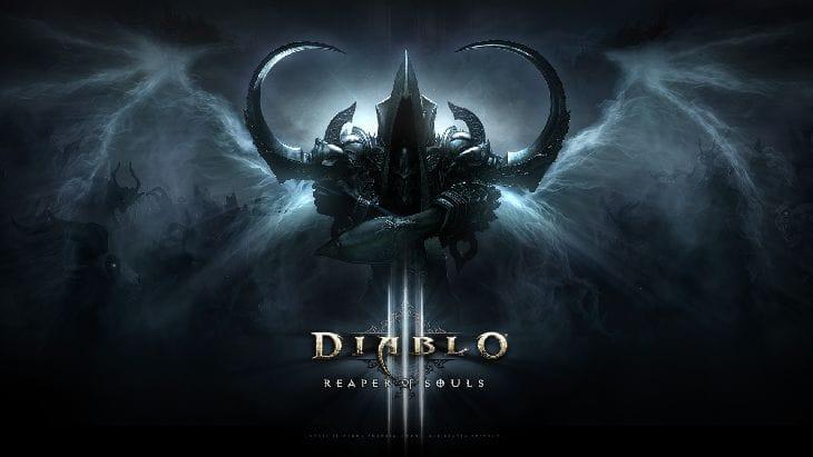 Diablo-3-DLC