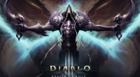 Diablo 3: Reaper of Souls trailer for upcoming expansion