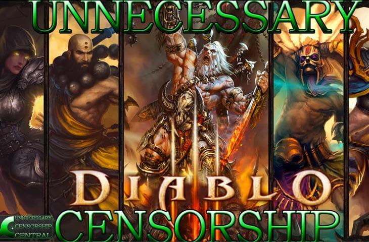 Diablo-3-censorship