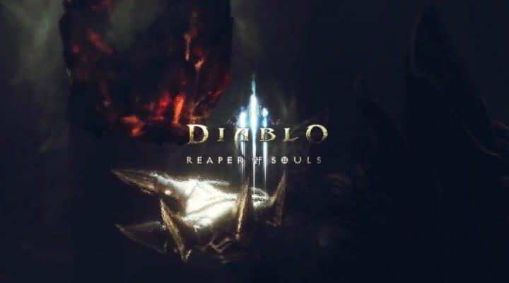 Diablo 4 release dependent on Reaper reviews