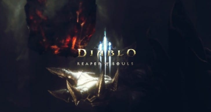 Diablo 4 release dependent on Reaper reviews
