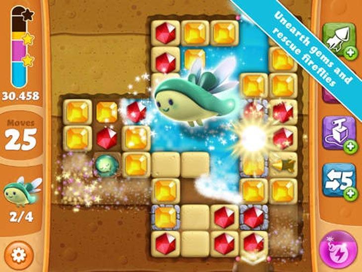 Diamond-Digger-Saga-app