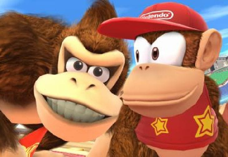 Diddy-Kong-Smash-Bros