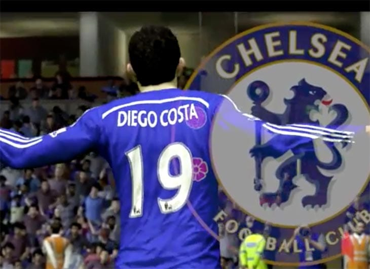 Diego-Costa-Chelsea-FC-goals