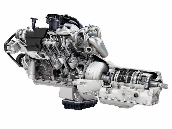 Diesel surcharge tension