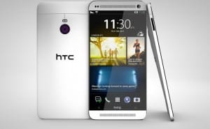 Dilemma with HTC One M8 Android 4.4.4 update