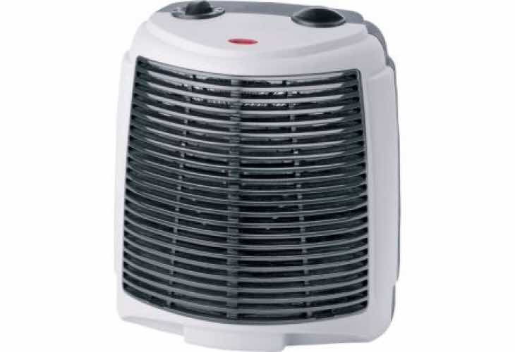 Dimplex portable fan heater model recall from argos product reviews net - Best small space heaters reviews concept ...