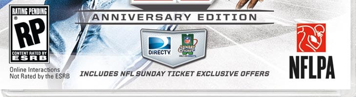DirecTV-NFL-Sunday-ticket-is-free