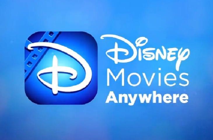 Disney-Movies-Amywhere