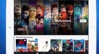 Disney-Movies-App