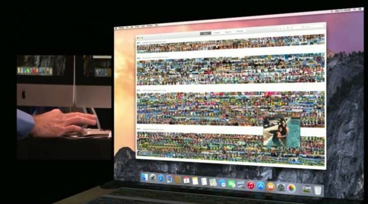 Disruptive OS X 10.10.3 release during general availability