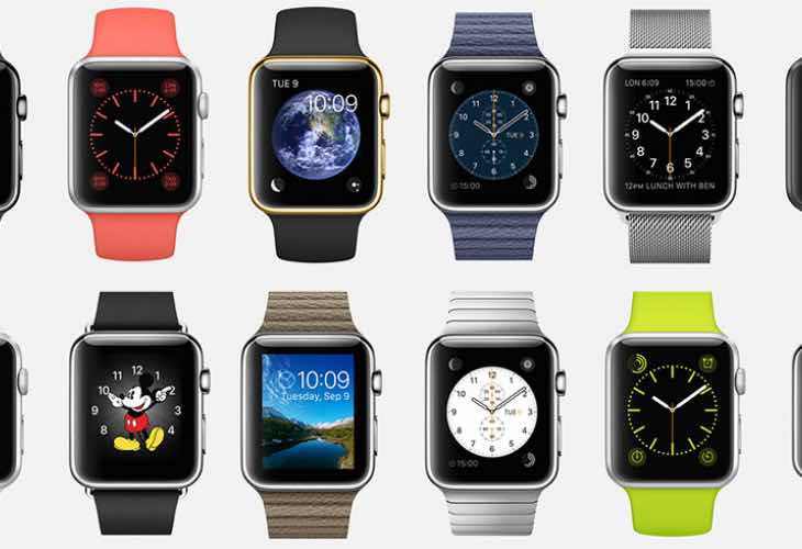 apple iphone watch price dissecting price of apple model range product 2291