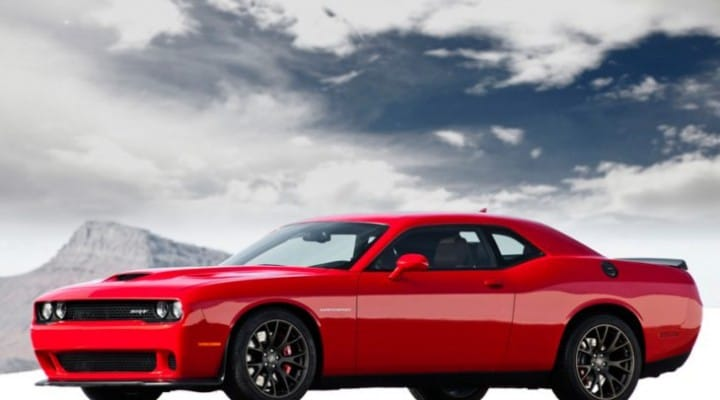 Dodge Challenger Hellcat 2015 price and convertible desired