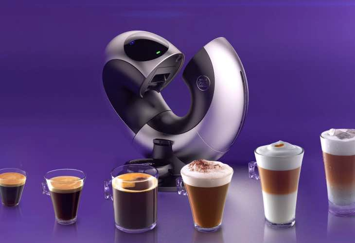 dolce-gusto-eclipse-review