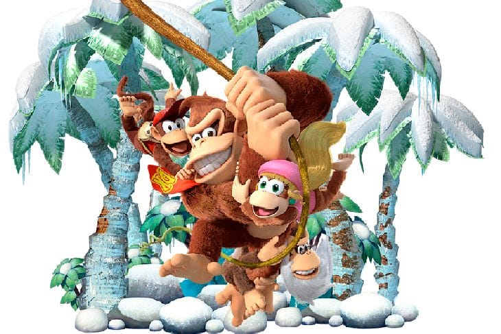 Donkey-Kong-Freeze