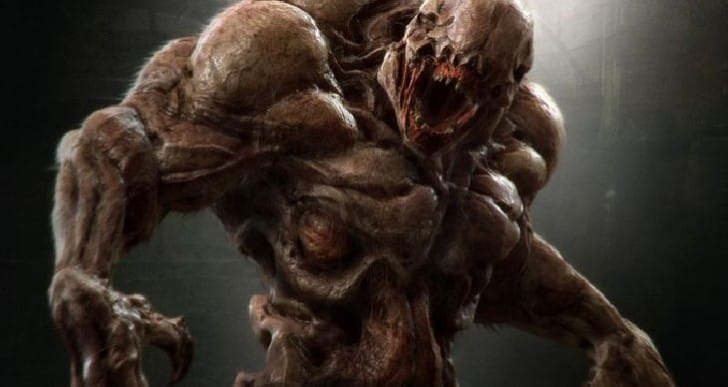 Doom beta release restricted to next gen & PC