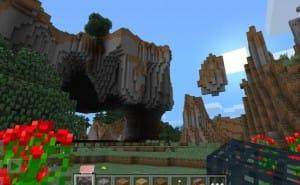 Download Minecraft PE version 0.9.0 today