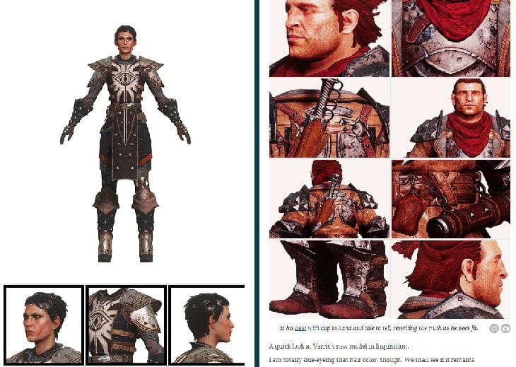 Dragon-Age-Costume