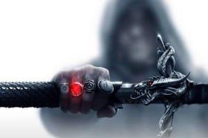 Dragon Age: Inquisition Asda price vs. GAME UK and Tesco