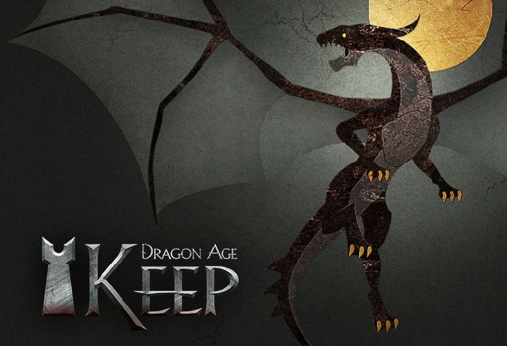 Dragon-Age-Keep-Beta