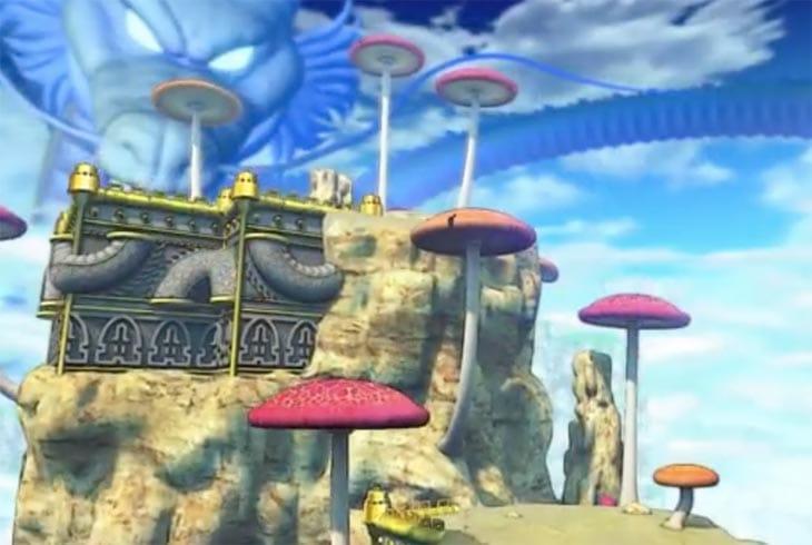 Dragon-Ball-Xenoverse-2-trailer
