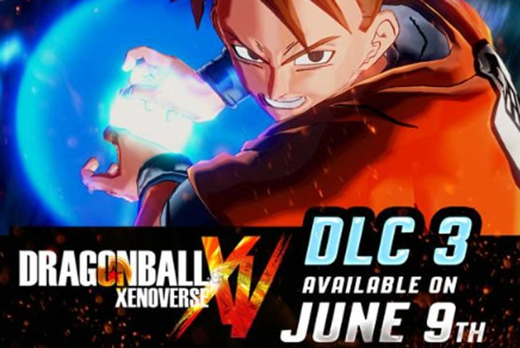 Dragon-Ball-Xenoverse-DLC-pack-3