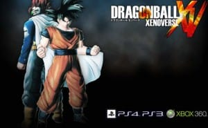 Dragon Ball Xenoverse price at GAME UK and Tesco