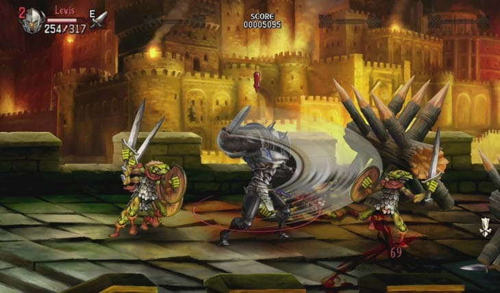 Dragons-Crown-vita
