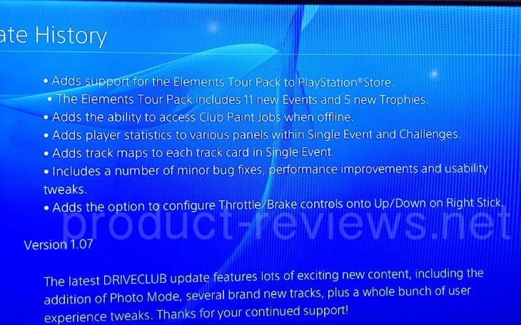 DriveClub-1-08-full-patch-notes-2