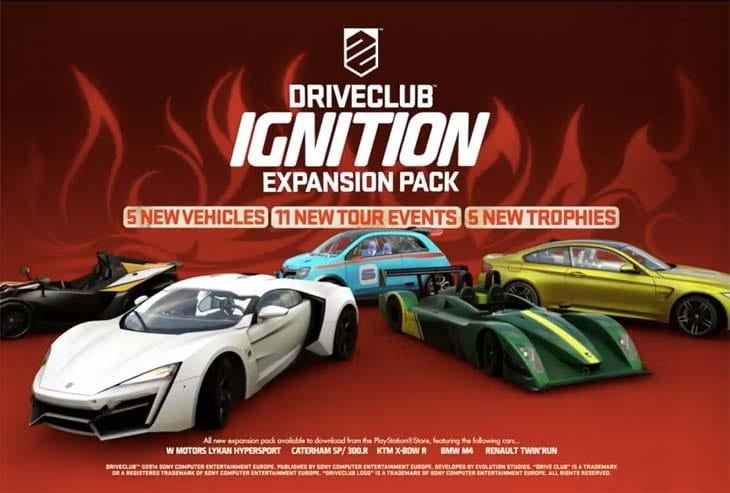 DriveClub-November-DLC-Ignition-Expansion-Pack
